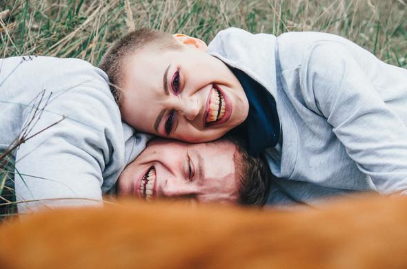 Nataly&Evgeniy. Свадьба для двох. - фото №18