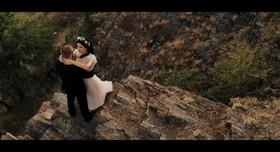 Roshin-Video - фото 3