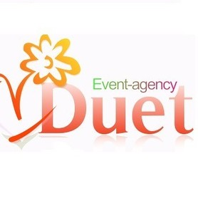 Duet - event-booking agency