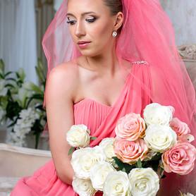 Анна  Юрьева - фотограф в Киеве - портфолио 1