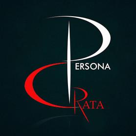 personagrata-studio