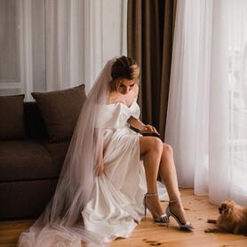 Елена Богданова - фотограф в Николаеве - портфолио 6