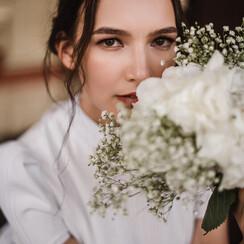 Елена Богданова - фотограф в Николаеве - фото 2