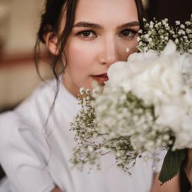 Елена Богданова - фотограф в Николаеве - портфолио 2