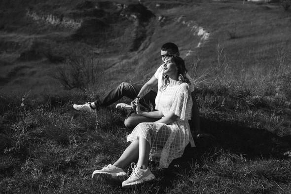 Надя и Дима 21.04.19. - фото №21