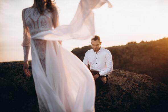 Юлия и Артур - фото №24