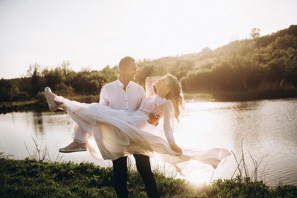 Юлия и Артур - фото №10