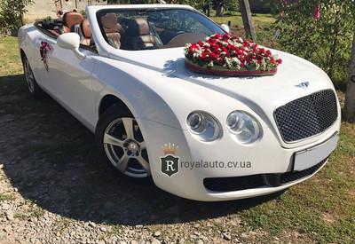 Владимир Royal Auto - фото 2