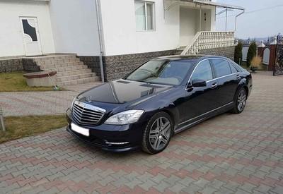 Владимир Royal Auto - фото 3
