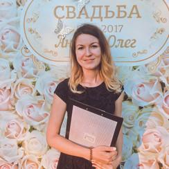 Маша Фалева - фото 2