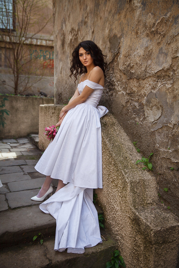 Beautiful Natali - фото №22