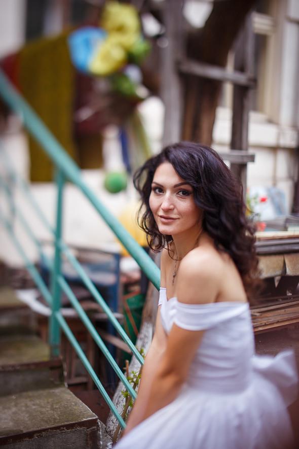Beautiful Natali - фото №40