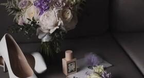 """Студия флористики """"KIRIYA"""" - декоратор, флорист в Киеве - портфолио 6"""