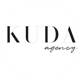 Свадебное агентство Наталии Куды KUDA agency