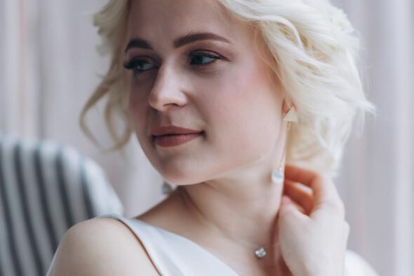 Аня и Ярослав - фото №12