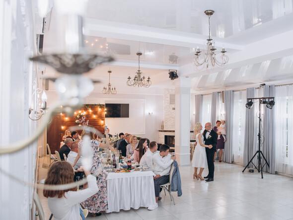 Аня и Ярослав - фото №66