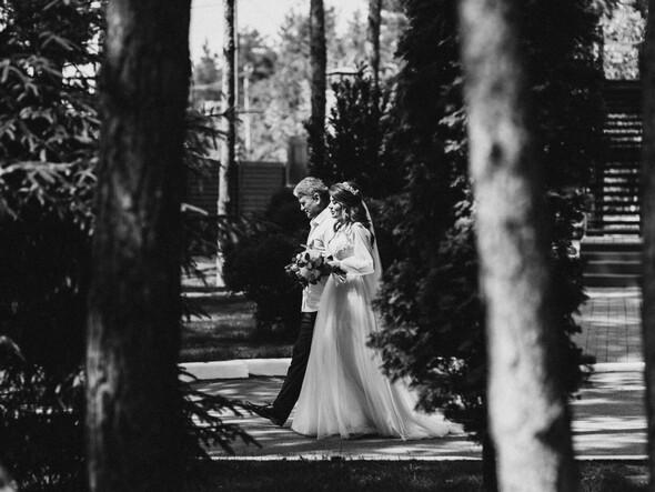 Ира и Вадим - фото №46