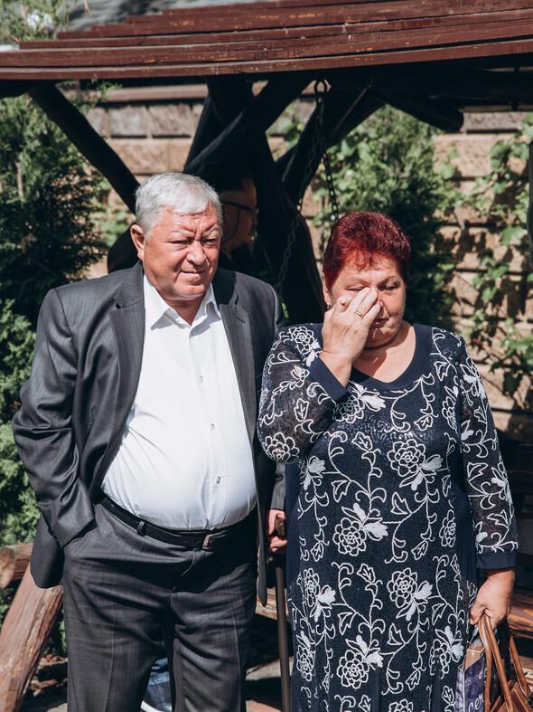 Аня и Ярослав - фото №57