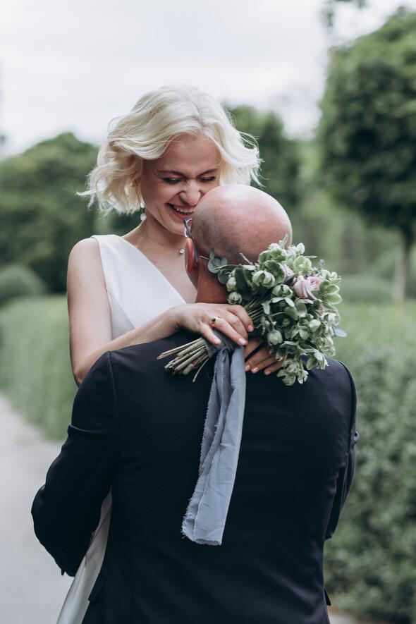 Аня и Ярослав - фото №52