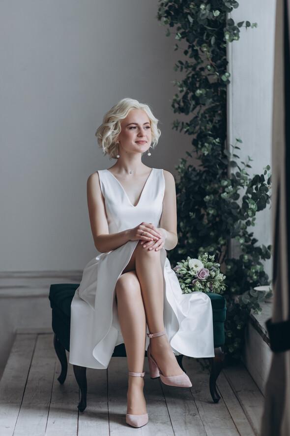Аня и Ярослав - фото №10