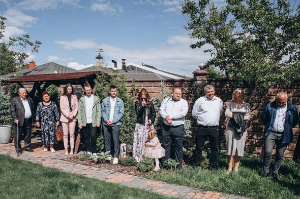 Аня и Ярослав - фото №58