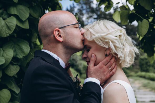 Аня и Ярослав - фото №34