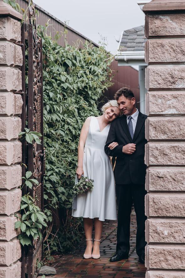 Аня и Ярослав - фото №56