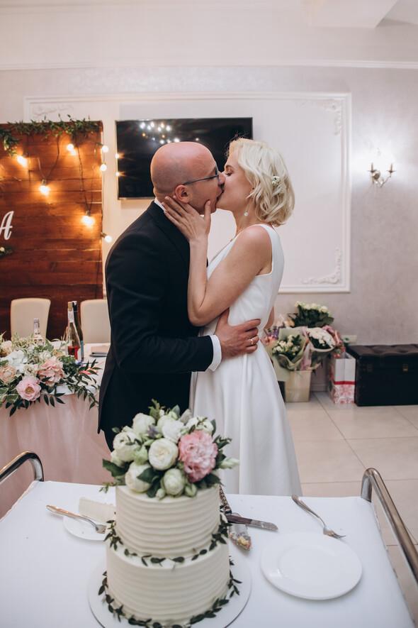 Аня и Ярослав - фото №78