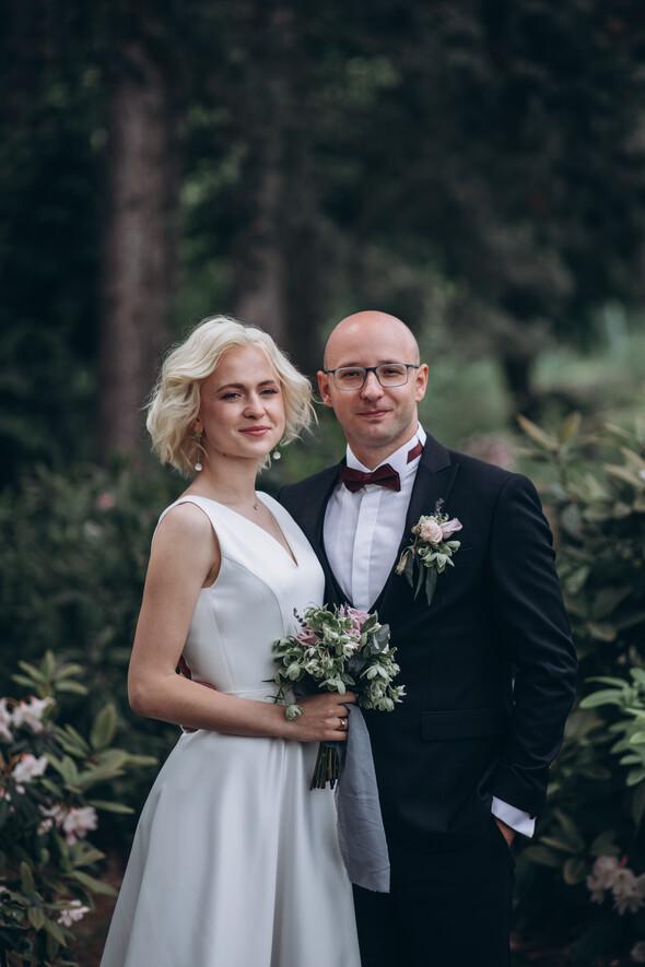 Аня и Ярослав - фото №41
