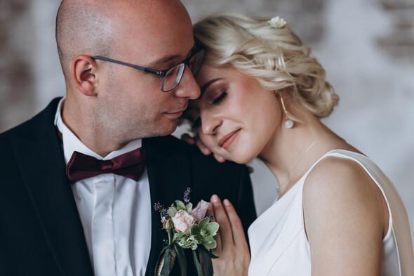 Аня и Ярослав - фото №32
