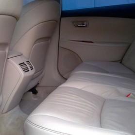 Lexus GS 300 черный  - портфолио 5