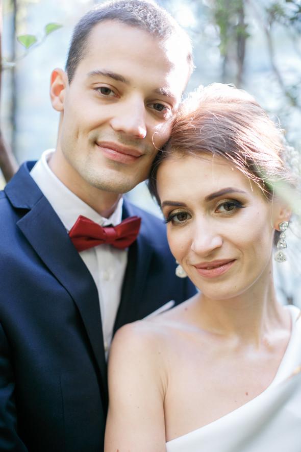 Катя и Митя - фото №46