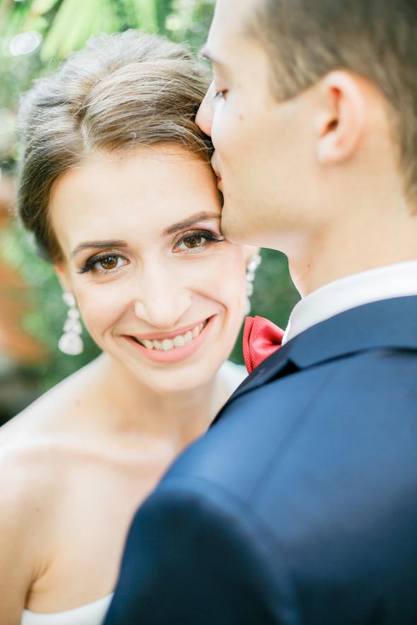 Катя и Митя - фото №40