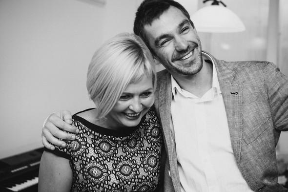 Катя и Митя - фото №64