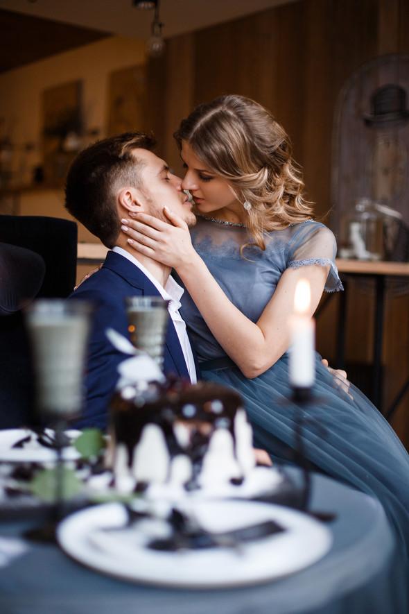 Сергей и Анна - фото №25