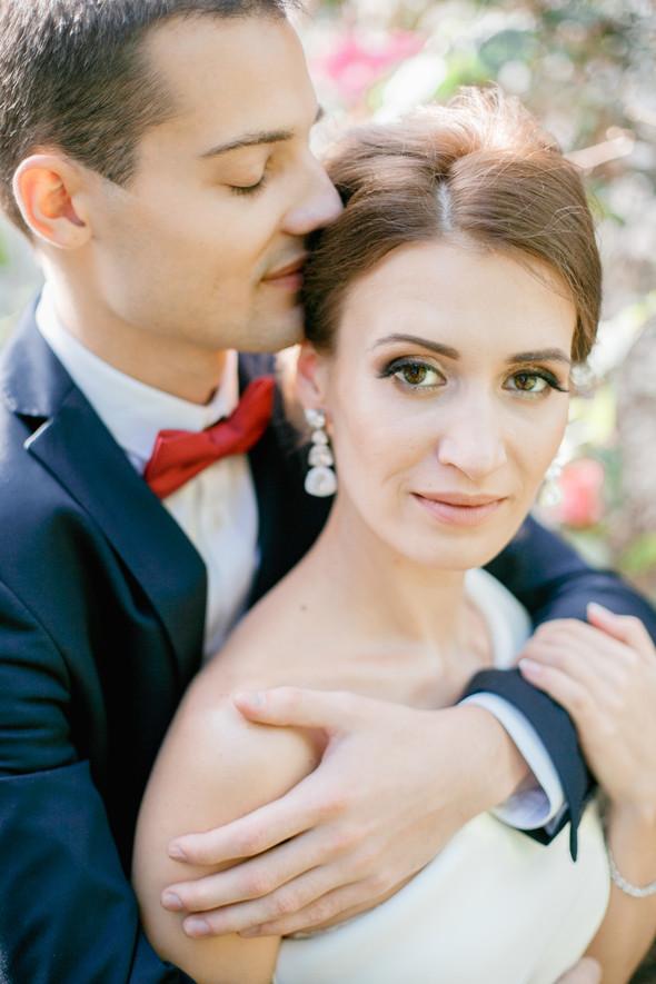 Катя и Митя - фото №50