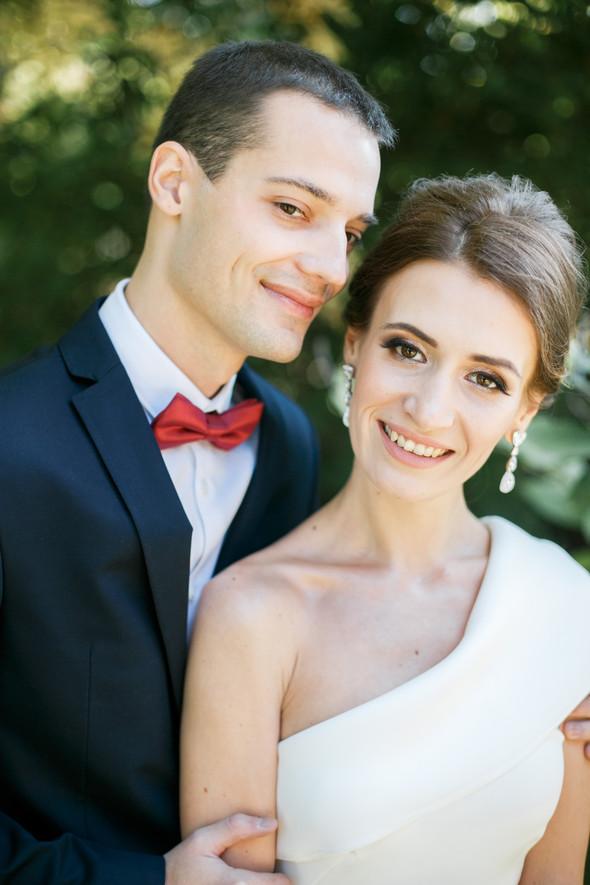 Катя и Митя - фото №23