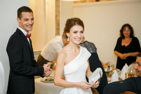 Катя и Митя - фото №62