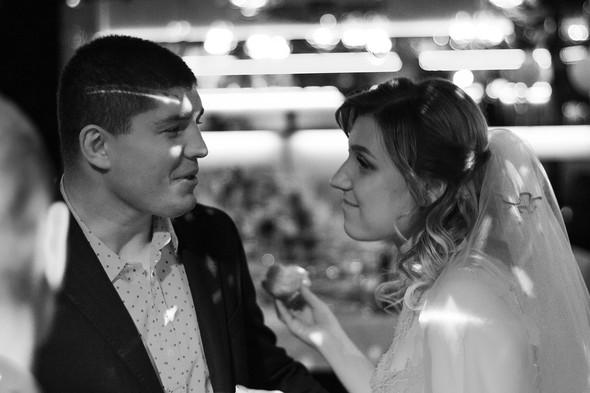 Рита и Игорь - фото №19