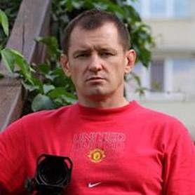 Vladimir Котелевец