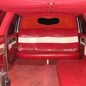 Oldsmobile  - портфолио 3