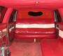 Oldsmobile  - фото 3