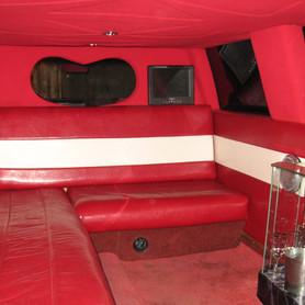 Oldsmobile  - портфолио 4