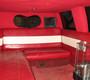Oldsmobile  - фото 4