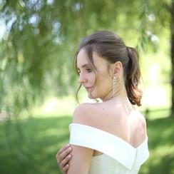 Ирина Саецкая  - фото 3