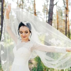 Ирина Саецкая  - портфолио 2