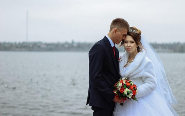 Андрей и Катя - фото №29