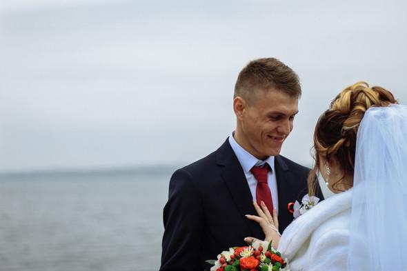 Андрей и Катя - фото №31
