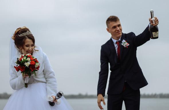 Андрей и Катя - фото №39