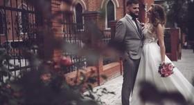 MH Wedding Production - фото 1